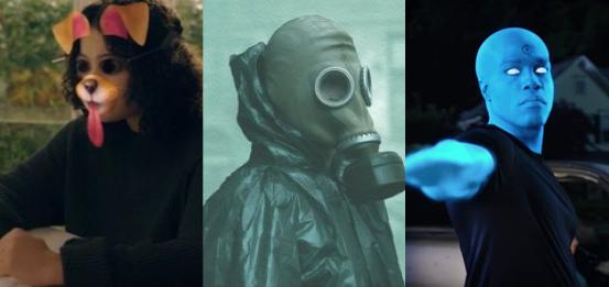 Las 5 mejores miniseries de HBO