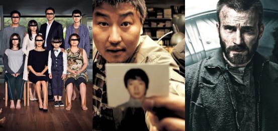 Las 7 mejores películas por Bong Joon Ho, el director de Parásitos