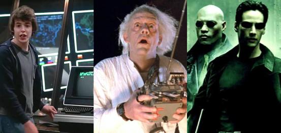 Top 15 películas recomendadas por más de 2.000 programadores