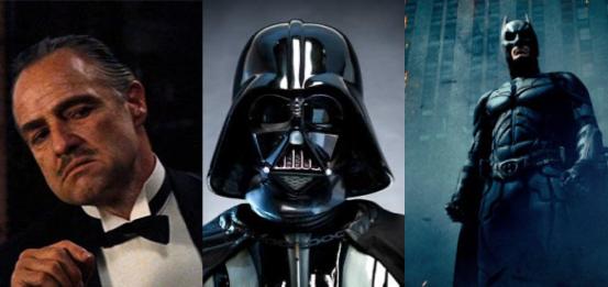 Las 10 mejores trilogías en la historia del cine en Netflix, Amazon Prime Video, Movistar+ y Disney+