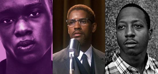 Las mejores películas, documentales y series para entender el movimiento Black Lives Matter